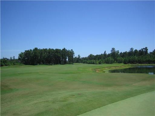 West #2 Green