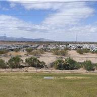 Sun City Riverview Golf Course 11 Mar 2021