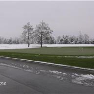 Augusta Snow