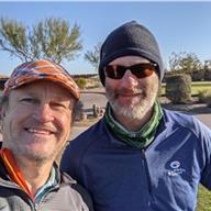 We-Ko-Pa Golf Club, Cholla 14 Mar 2021